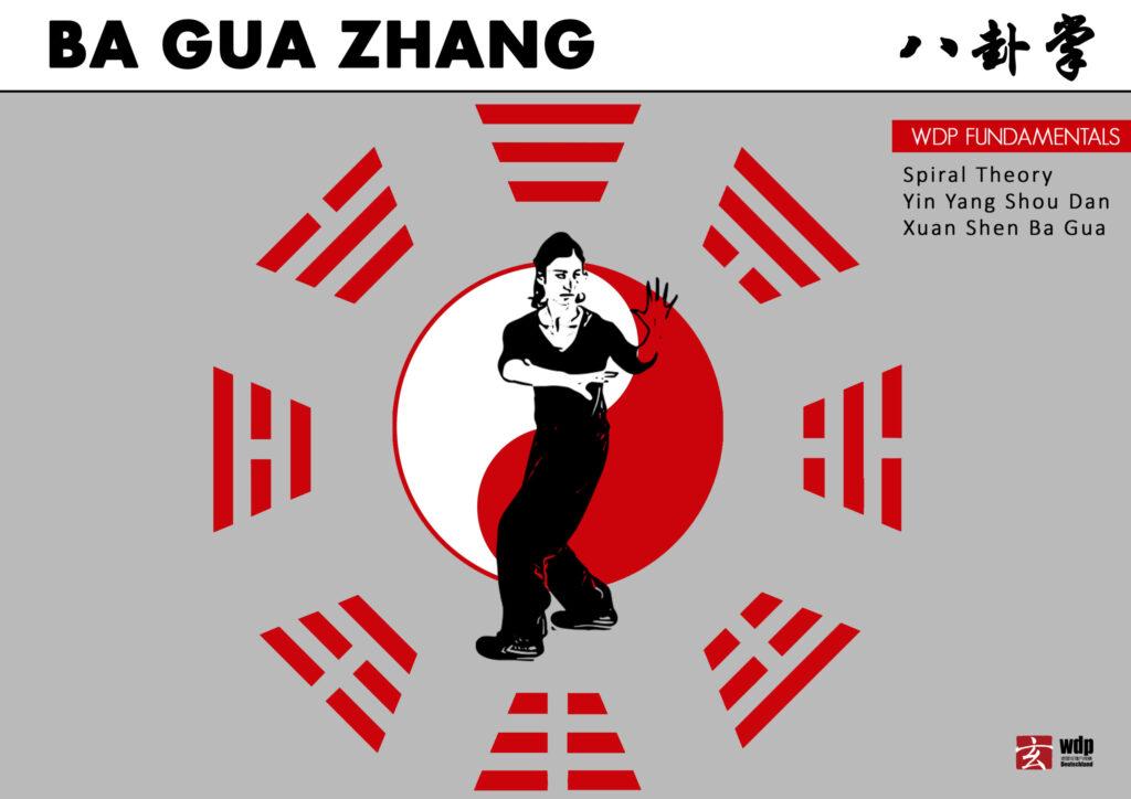 Ba-Gua-cover-scaled.jpg