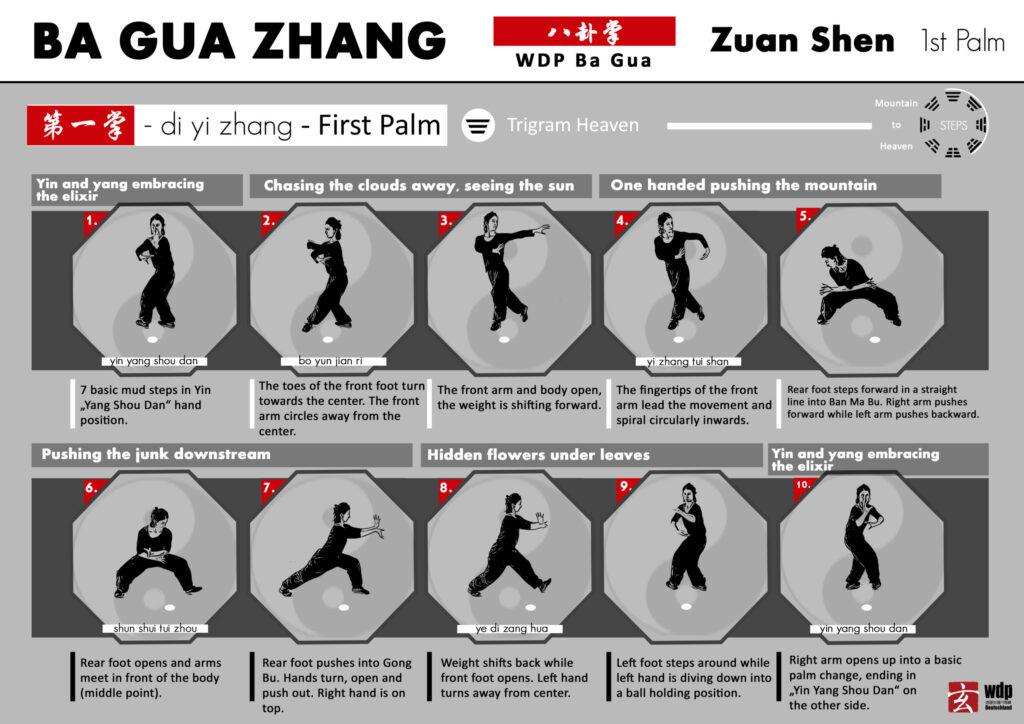 Xuan-Shen-Ba-Gua-1-scaled.jpg