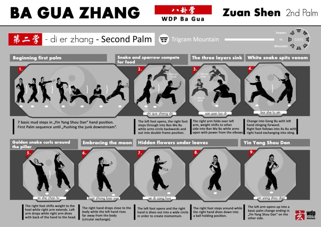 Xuan-Shen-Ba-Gua-2-scaled.jpg