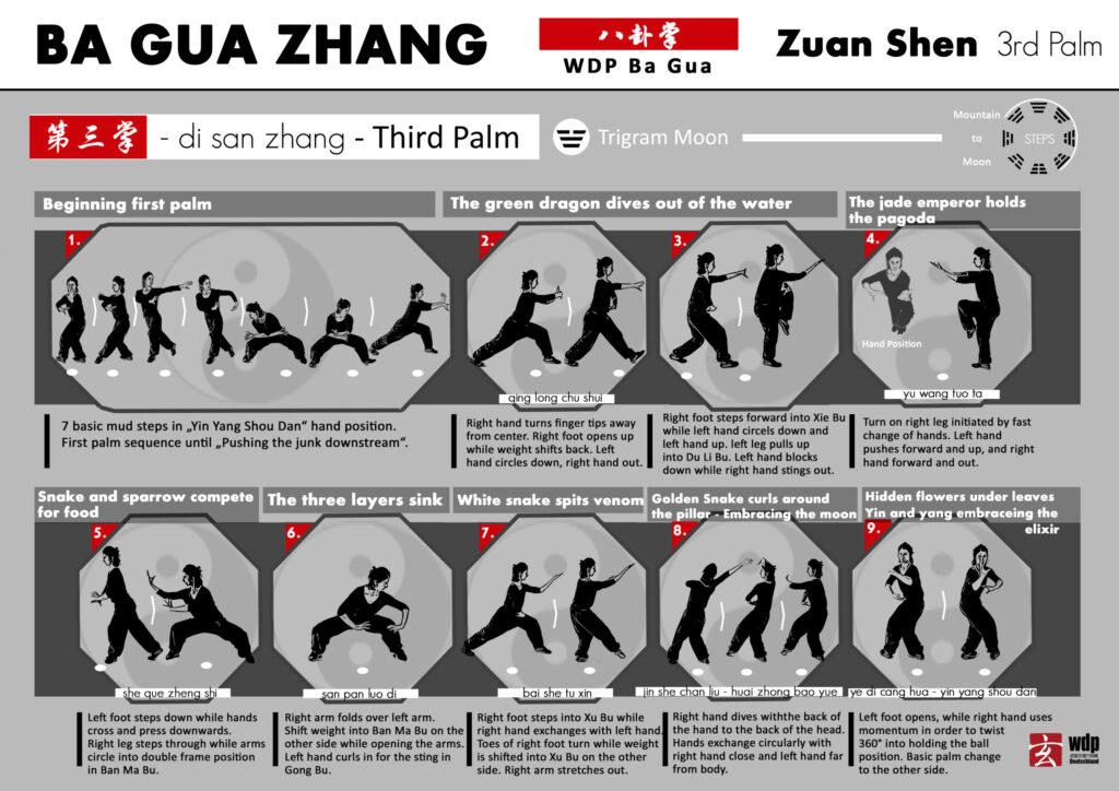 Xuan-Shen-Ba-Gua-3-scaled.jpg