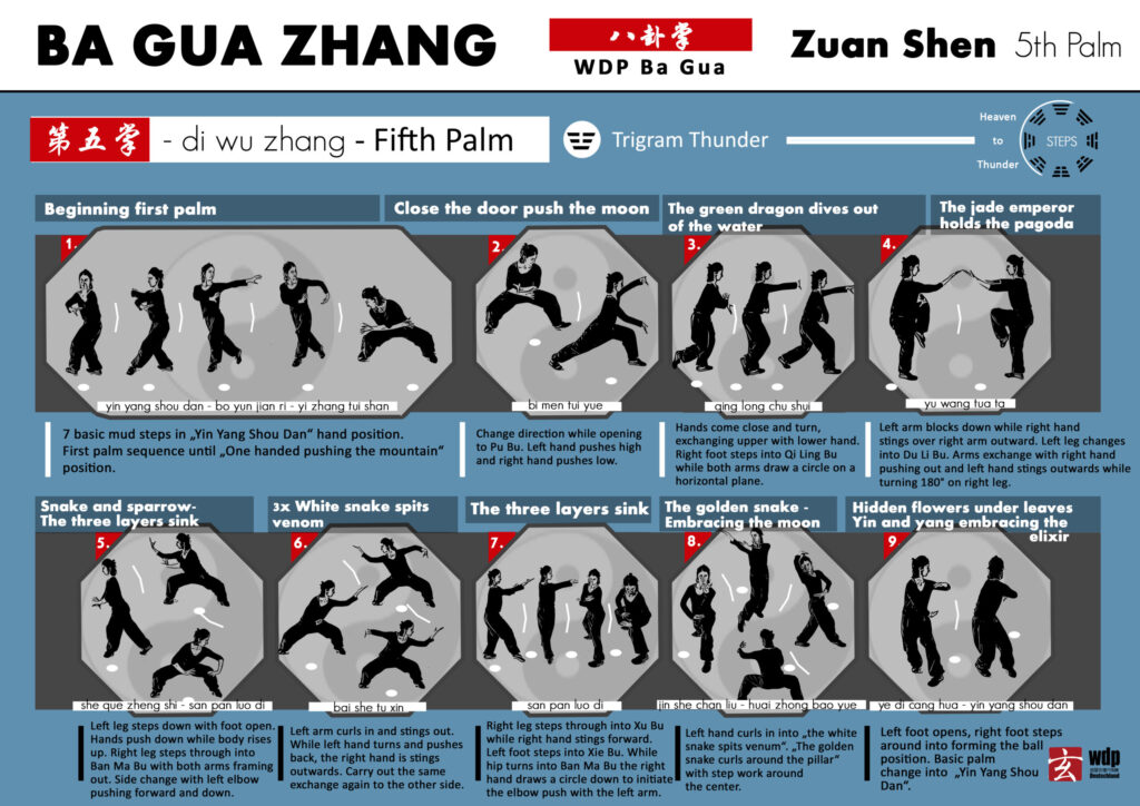 Xuan-Shen-Ba-Gua-5-scaled.jpg